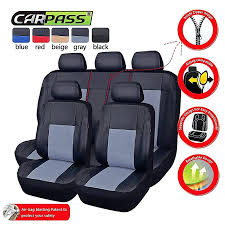 seat covers s for ford f150 king ranch best chevy tahoe fx4