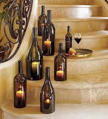 diy decor ideas 17 lovely and cute diy decor ideas to beautify your home