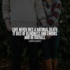 I Love You Because Quotes Inspiration 48 Really Cute Love Quotes Sayings Straight From The Heart