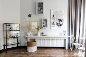 Behang In Keuken Inspirerende 35 Keuken Behang Collection Fotos