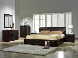Affordable Furniture Sets  bedroom sets amazing discount bedroom sets cheap furniture 2640 by uwakikaiketsu.us
