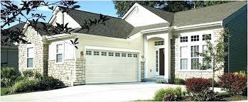 palm springs garage doors finding garage door repair palm springs unit palm desert ca garage door