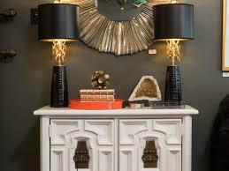 Modern Furniture Stores San Antonio Custom Impeccable Home Decor Stores San Antonio Furniture Stores Citrine