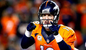 Peyton manning broncos wallpaper Iphone Gary Kubiak Must Let Peyton Manning Run Broncos Offense Wpaperhdcom Peyton Manning Quarterback Broncos Wallpaper Wallpapers Quality