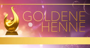 Jul 01, 2021 · am 17. Goldene Henne Fernsehserien De