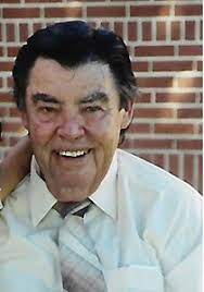 Newcomer Family Obituaries - Sam W. Cantrell 1931 - 2017 - Newcomer  Cremations, Funerals & Receptions