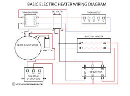 refrigeration wiring diagram symbols valid heating and cooling Dayton Unit Heater Wiring Diagram refrigeration wiring diagram symbols valid heating and cooling thermostat wiring diagram wire diagram