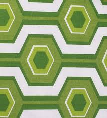 green bed sheets texture. Beautiful Texture Click To Zoom InOut Explore More From Mattresses U0026 Bedding In Green Bed Sheets Texture B