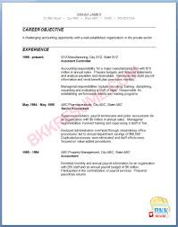 Air Traffic Controller Cover Letter Sample Livecareer Career