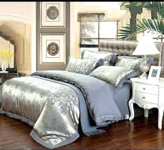 bedroom home goods duvet covers sweetgalas for crib bedding sets within coversmicrofiber cover canada microfiber review