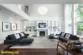 living room grey living room ideas new bathroom black grey and white living room ideas