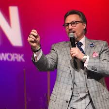 Donnie Swaggart Donnieswaggart Twitter