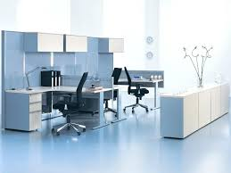 home office turkey. home office turkey ogn 3 manager full size