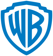 Warner Bros. Entertainment – Wikipedia