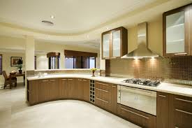 Modern Kitchen In India Traditional Indian Kitchen Designs