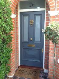 front door furniture vine exterior doors gorgeous front door in farrow with vine door furniture