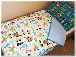 toddler boys bedding sets