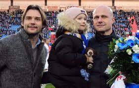 Efotbalcz česká Liga Splnil Se Mi Sen Přiznala Oslavující