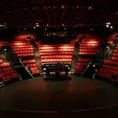Center Stage Theater Atlanta Seating Chart Centerstage Atlanta Tickets Related Keywords Suggestions