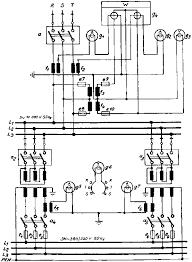 p089 gif 3 phase current transformer wiring diagram 3 auto wiring diagram 599 x 815