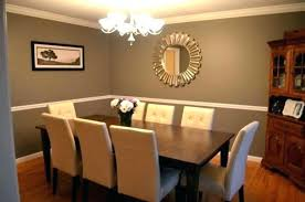 living room dining room paint ideas colors for living room dining room combo living room and