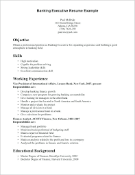Simple Cover Letter Resume Simple Cover Letter Simple Cover Letter ...