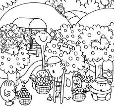 Small Picture Coloring Pages Mr Men Mrmen Printable To Print Maxvision