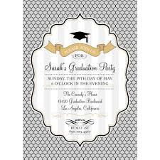 graduation invitation templates com graduation invitation templates and a superior fantastic by an inspiration of fantastic invitation templates printable 16