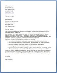best 10 project manager cover letter ideas on pinterest cover 9017e303