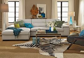 formal living room furniture layout.  Furniture Full Size Of Living Roompinterest Small Room Ideas What Is A Dining   For Formal Furniture Layout