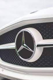Fast Cars And Freedom Mercedes Benz Mercedes Benz