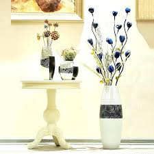 Large Decorative Vases And Urns Decorative Large Vases Marvelous Cheap Floor Vase Decorative Tall 41