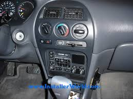 97 geo metro radio wiring diagram wirdig 97 geo prizm radio wiring moreover geo prizm radio wiring diagram also