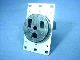 amp welder receptacle plugs and receptacles surface murphyavenue welder plug wiring diagram info how to plugs and receptacles for welder plugs