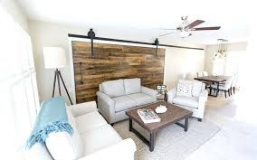 barn door decorating ideas sliding doors save up precious square fooe design rd construction home offices