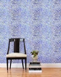 Home Decor Mosaic Tile Bathroom Kitchen Removable 3D Wallpaper Foil Sticker  DIY | eBay