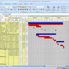 free excel gantt chart template download free excel gantt chart template download inside gantt chart