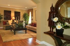 new model homes design glamorous model home interior decorating