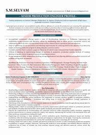 Resume Rabbit 100 Fresh Resume Rabbit Reviews Résumé For Job 15