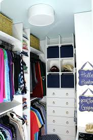 walk in closet makeover small master walk in closet update diy walk in closet makeover