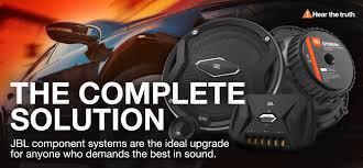 jbl car speakers set. jbl car speakers set