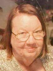 Marsha Middleton Obituary (1941 - 2016) - Glendale, AZ - The Arizona  Republic