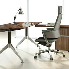 modern office desk accessories. Office Desk Modern Sets Contemporary Executive Set Accessories