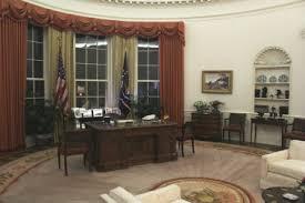 reagan oval office. Rrpl Oval Office Reagan O