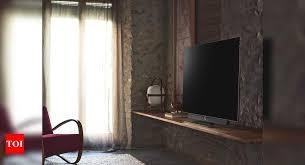 tv unit wall mounted tv unit designs