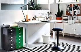 Office cabinets ikea Horizontal Storage Ikea Office Cabinets Desk Sit Stand Ikea Office Desks Australia Sweetrevengesugarco Ikea Office Cabinets Desk Sit Stand Ikea Office Desks Australia