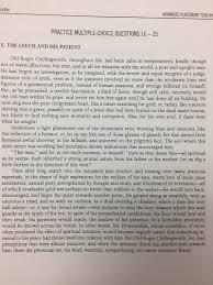 politics essay ap unit essay causes of world war essay unit 1 intro to ap senior essay mrs sutton s classroom 7738 orig unit 1 intro to ap senior essayhtml politics essay ap unit essay