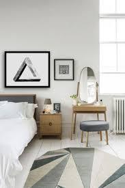 Modern Bedroom Vanity Table 17 Best Ideas About Minimalist Dressing Table Stools On Pinterest