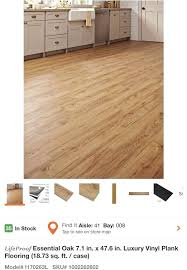lifeproof vinyl flooring open in the to the mobile website lifeproof sheet vinyl flooring reviews