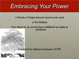 Embracingyourpower Healingtraumanetwork Net